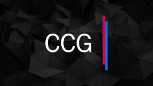 Financial Services Expert, Patricia Valentino Joins CCG Catalyst Consulting Group Strategy Practice