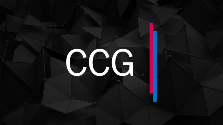 CCG Catalyst Consulting Group - Leaders in Bank Consulting