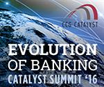 Catalyst Summit