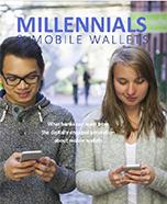 millennials-mobile