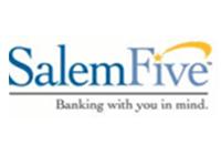 SalemFive