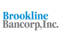 Brookline Bancorp, Inc.