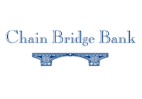 Chain Bridge Bank