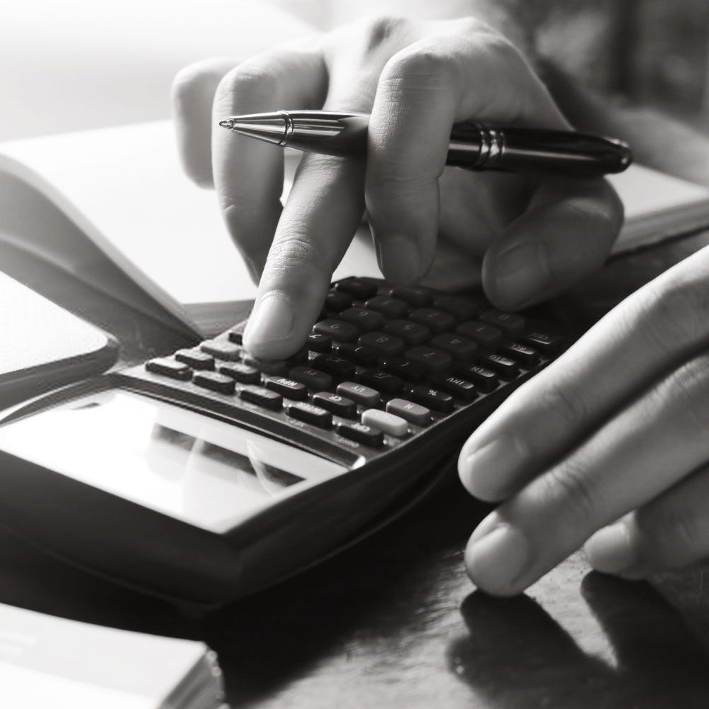 Digital Banking Vendor Evaluation
