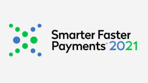 Smarter Faster Payments