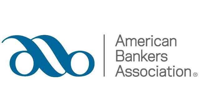 american-bankers-association
