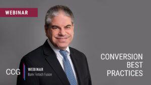 Conversion Best Practices