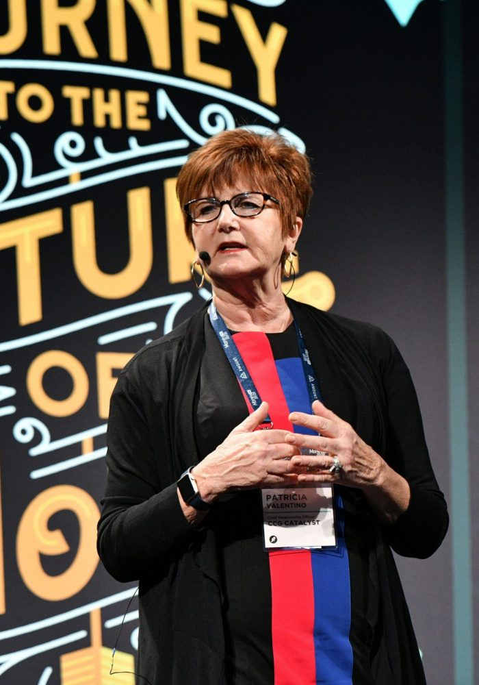 money2020_-Pat-opening-remarks2-scaled.jpg
