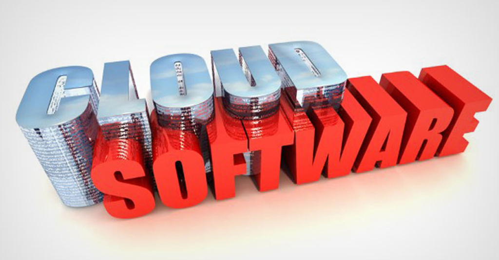 Banking in the Cloud White Paper