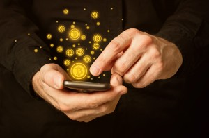 Payments Industry Happenings