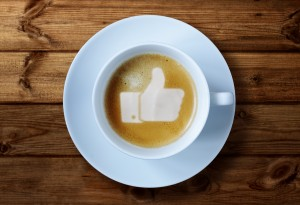 Facebook Provides P2P Payments