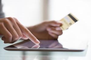 July Recap - Payments Industry Happenings