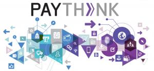 PayThink Panel Key Takeaways
