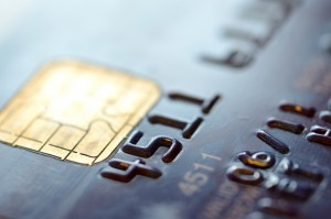 Payments Industry Happenings - New & Noteworthy