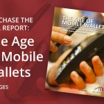 'Tis the Season for Mobile Payment Growth