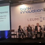 Redefining the Meaning of Bank Collaboration