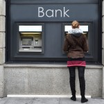 It is Too Early to Say Goodbye to Established Banking Channels