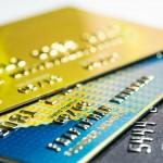 Visa Opens Payment Platform to Third-Party Development