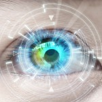 Biometric Continues Is Move into Financial Services