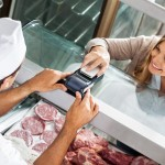 Walmart's Mobile Pay Solution Launched at all Stores