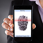 NIST Issues Challenges to Make SMS Secure