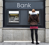 ATM Fees Hit New Record Level
