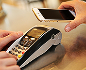 Mobile POS Payments Develop as Phone Capabilities Expand