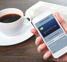 Mobile Apps Failing Many Banks Even though Consumer Dependence Grows