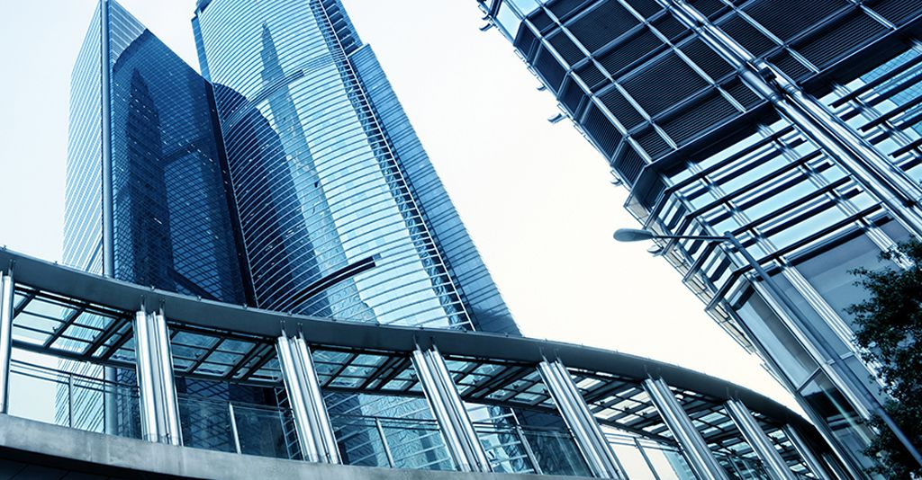 Innovation Centers Become Part of Finserv Culture