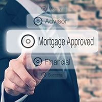 Fintechs Approving Mortgage Loans Faster than Traditional Financial Institutions