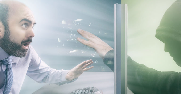 Data Use Raises Creep Awareness When 'Touching' Customers