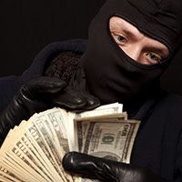 NJ Warns of Mortgage Lending Scam