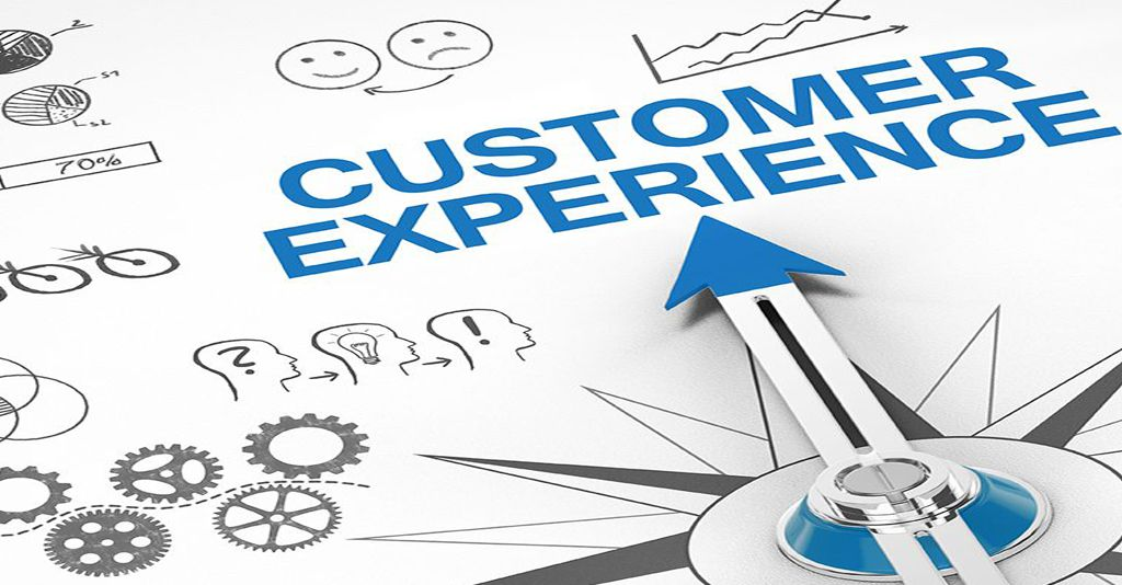 Effective Bank Brand Management Requires Employee Support