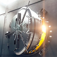 Hackers target Banks and Finservs the most
