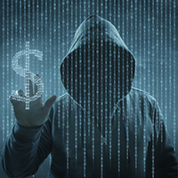 Hidden Costs of Data Breaches Increase