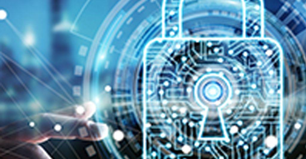 Hidden Costs of Data Breaches Increase