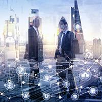 Banks Embrace Digital Transformation