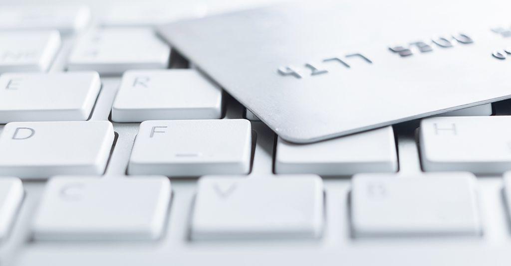 Debit Card Use Rises while Fraud Losses Drop
