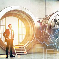 Organizations Are the Biggest Challenge to Open Banking