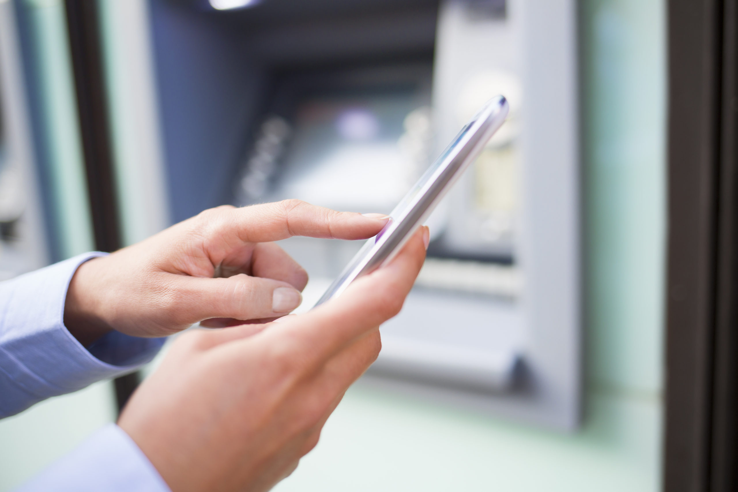 Real-Time Payments Catching on Globally, Not So Fast in the U.S.