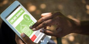 Banks Close the User Gap Experience in Mobile Banking Apps