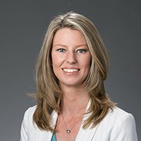 MaliaOliver – SVP, Director of Operations