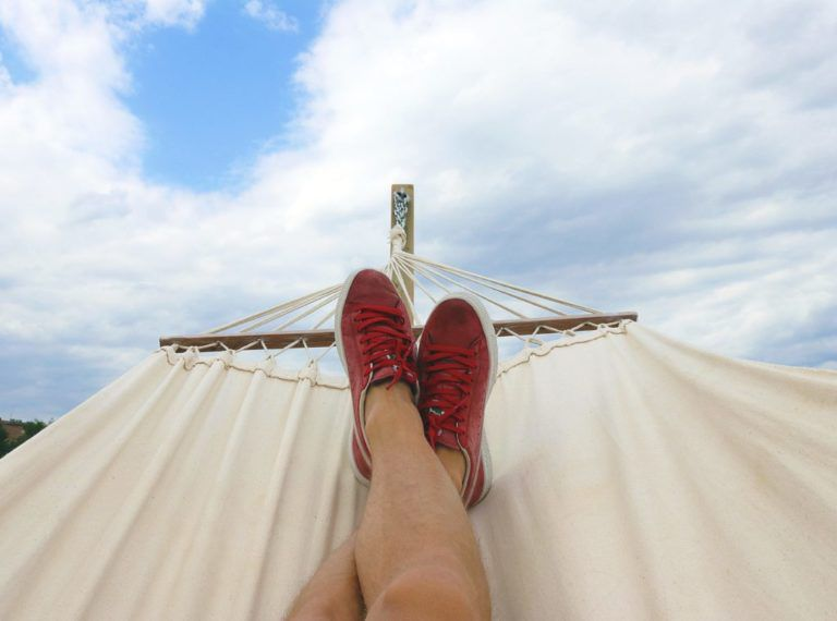 Make your Strategic Planning a Vacation!