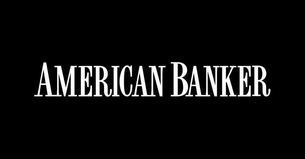 Small banks need to plug the data gap