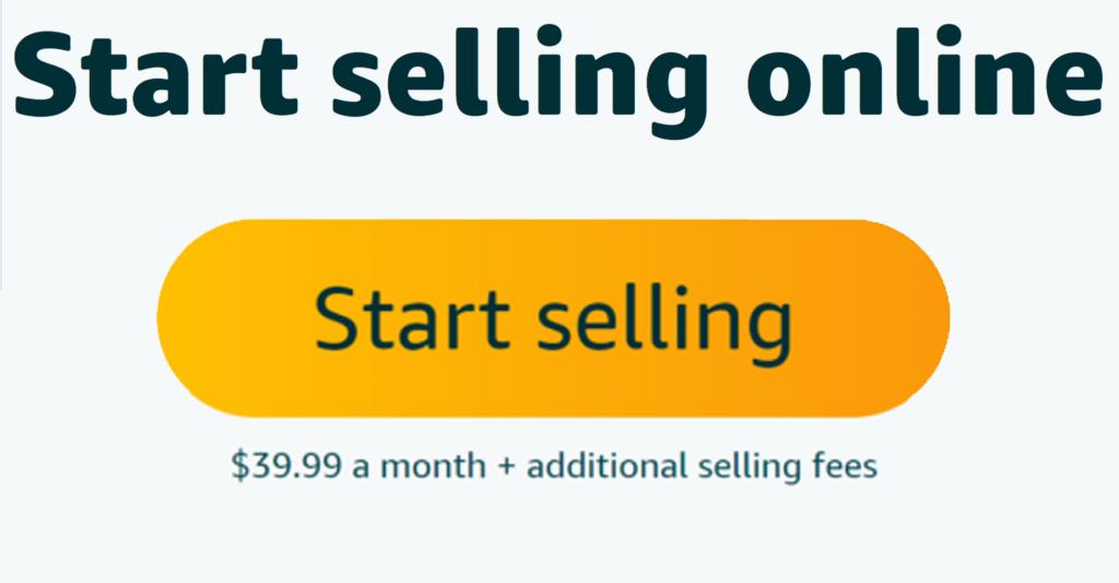 Amazon Reboots Its Lending Efforts