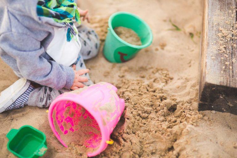 Utah Becomes the Third State to Establish a Fintech Sandbox