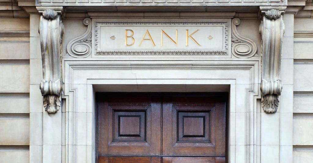 Is Banking More Than Technology?