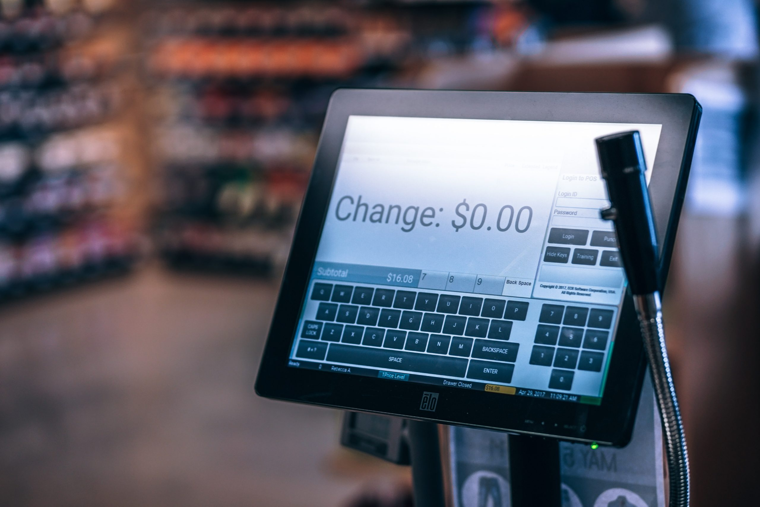 Money Pours into Faster Payments