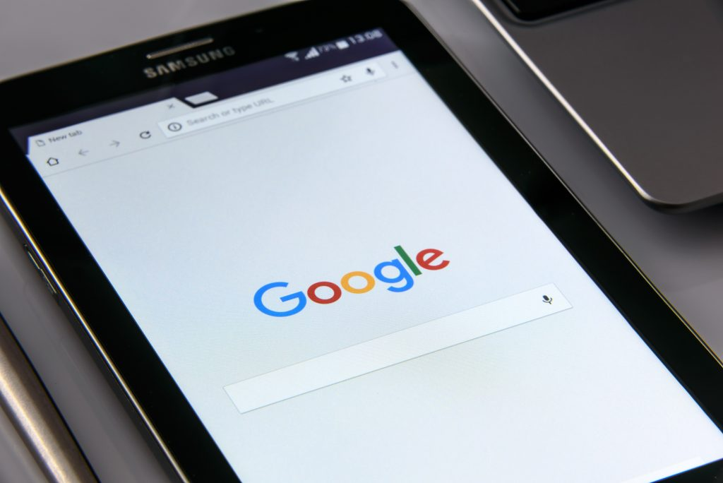 Why Google Plans to Offer Checking Accounts