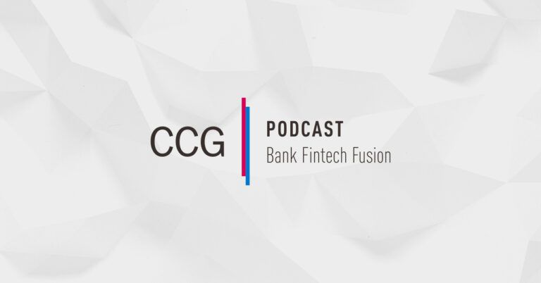 CCG Catalyst's Pat Valentino Says Banks Need to Get Back to the Basics